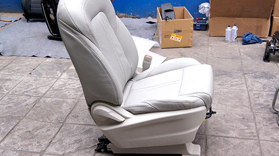 安全座椅 飞机托运